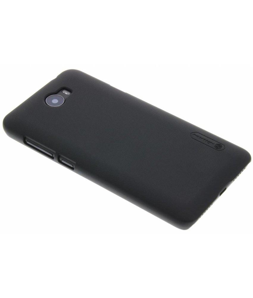 Nillkin Frosted Shield hardcase hoesje Huawei Y5 2 / Y6 2 Compact