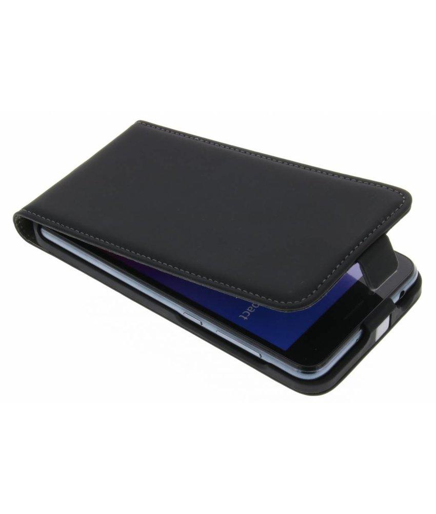 Mobiparts Premium Flipcase Huawei Y5 2 / Y6 2 Compact