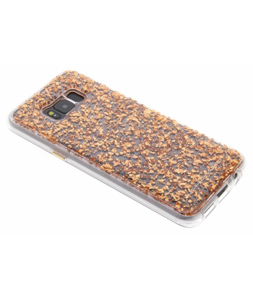 Case-Mate Karat Case Samsung Galaxy S8 Plus