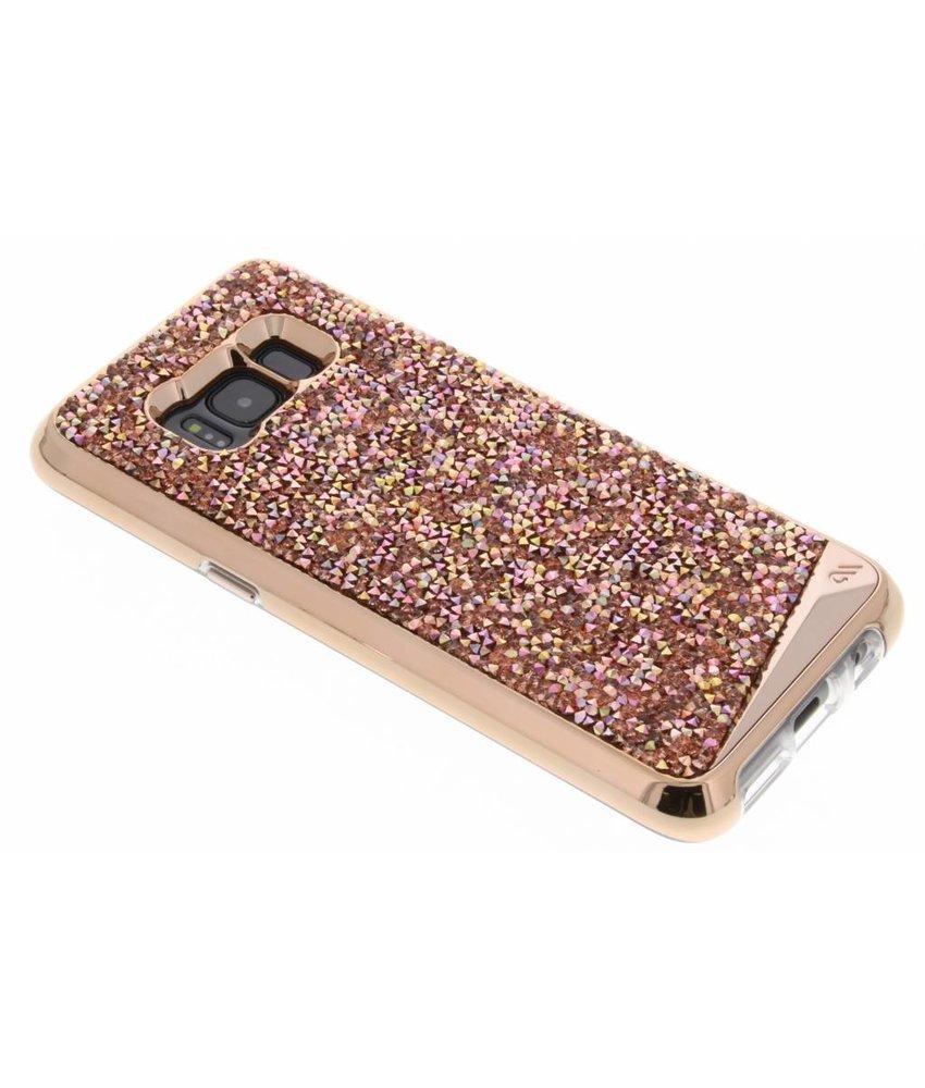 Case-Mate Rosé Goud Brilliance Premium Case Samsung Galaxy S8