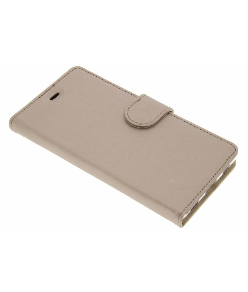 Accezz Wallet TPU booklet Huawei P8