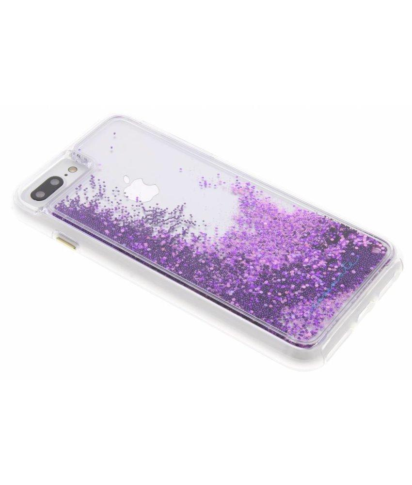 Case-Mate Naked Tough Waterfall iPhone 7 Plus / 6s Plus / 6 Plus