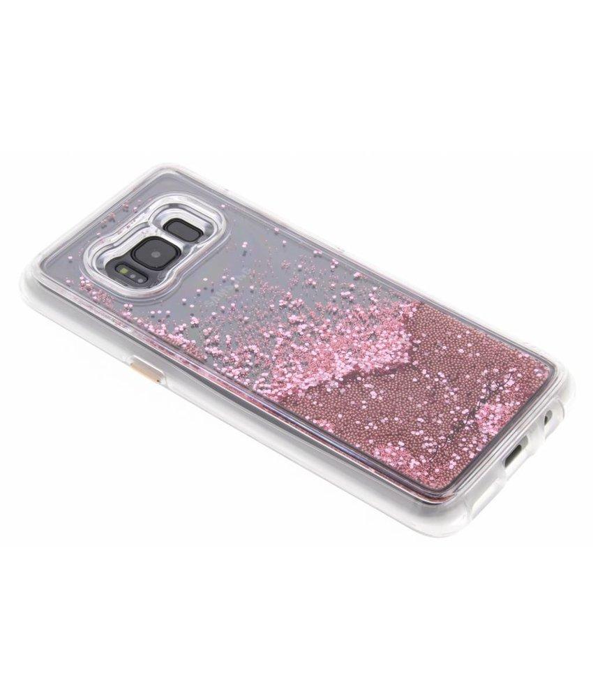 Case-Mate Waterfall Case Samsung Galaxy S8
