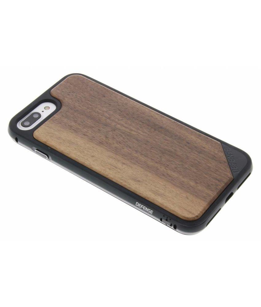 X-Doria Defense Lux Cover iPhone 8 Plus / 7 Plus