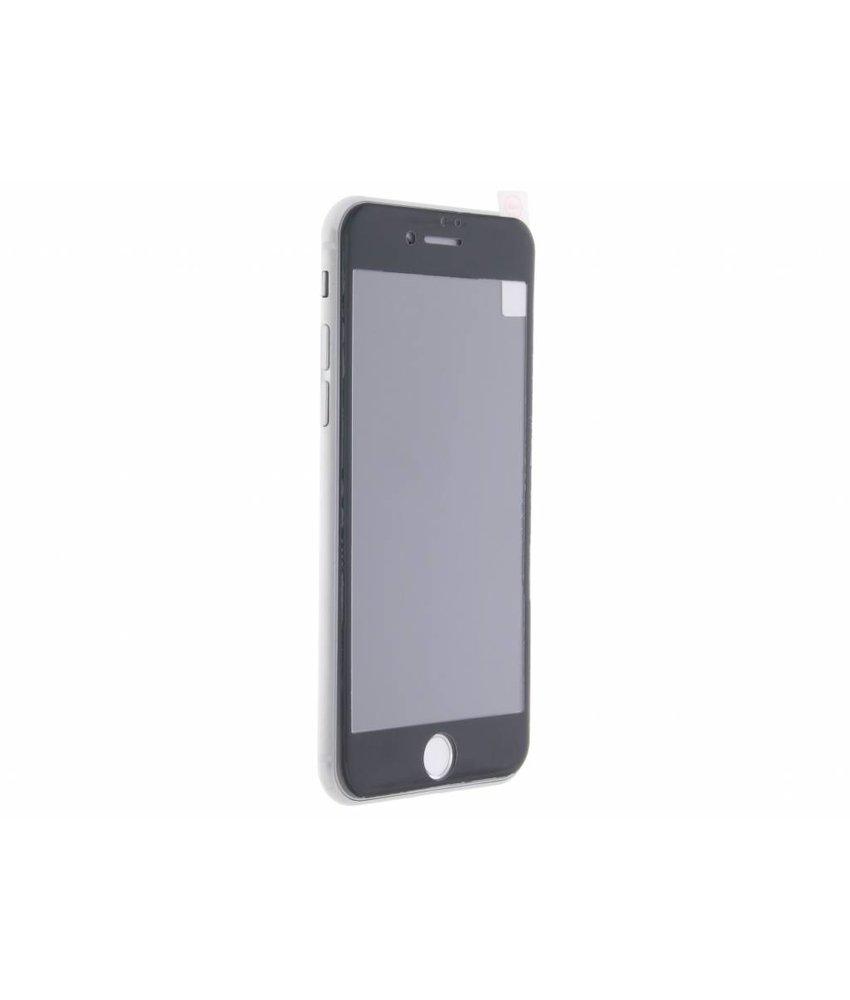 Gehard glas edge to edge screenprotector iPhone 8 Plus / 7 Plus