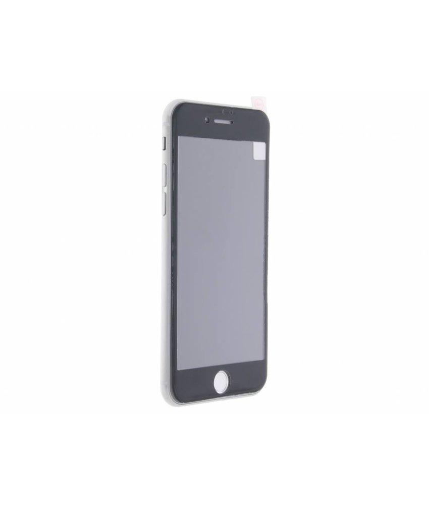 Gehard glas edge2edge screenprotector iPhone 8 Plus / 7 Plus