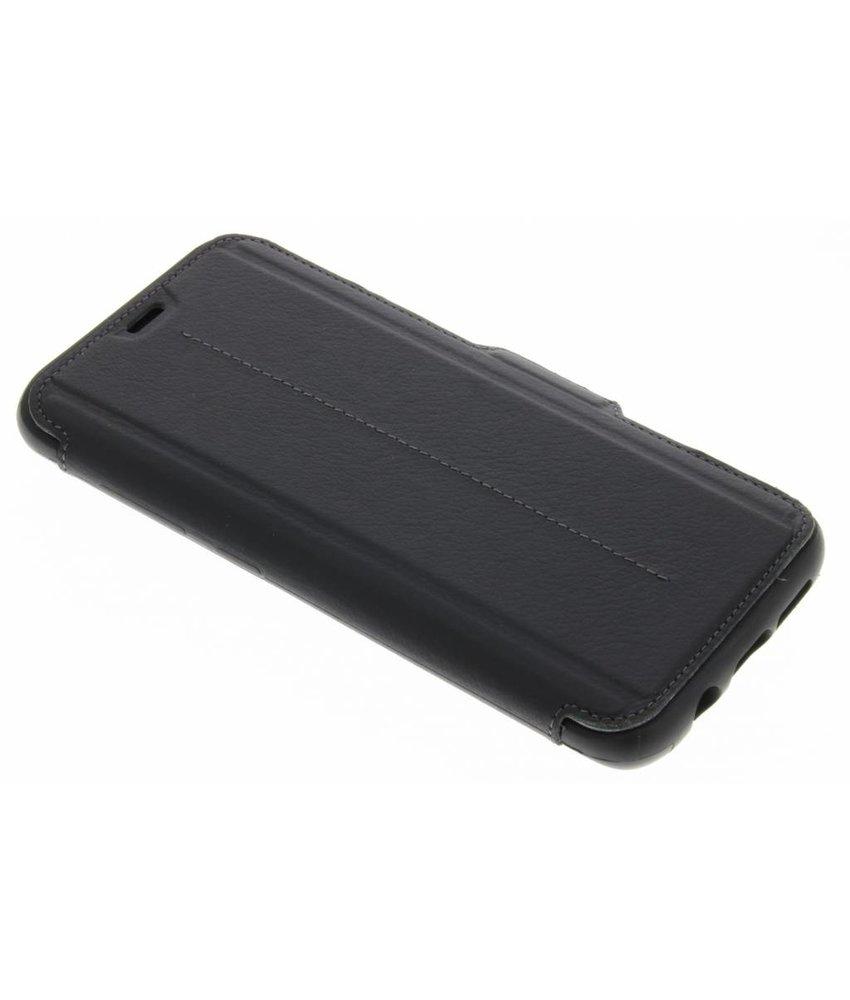 OtterBox Zwart Strada Case Samsung Galaxy S8