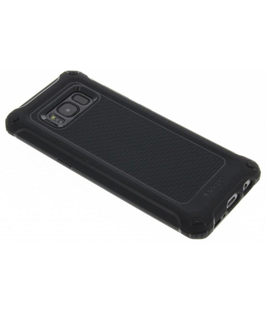 Spigen Rugged Armor Extra Case Samsung Galaxy S8