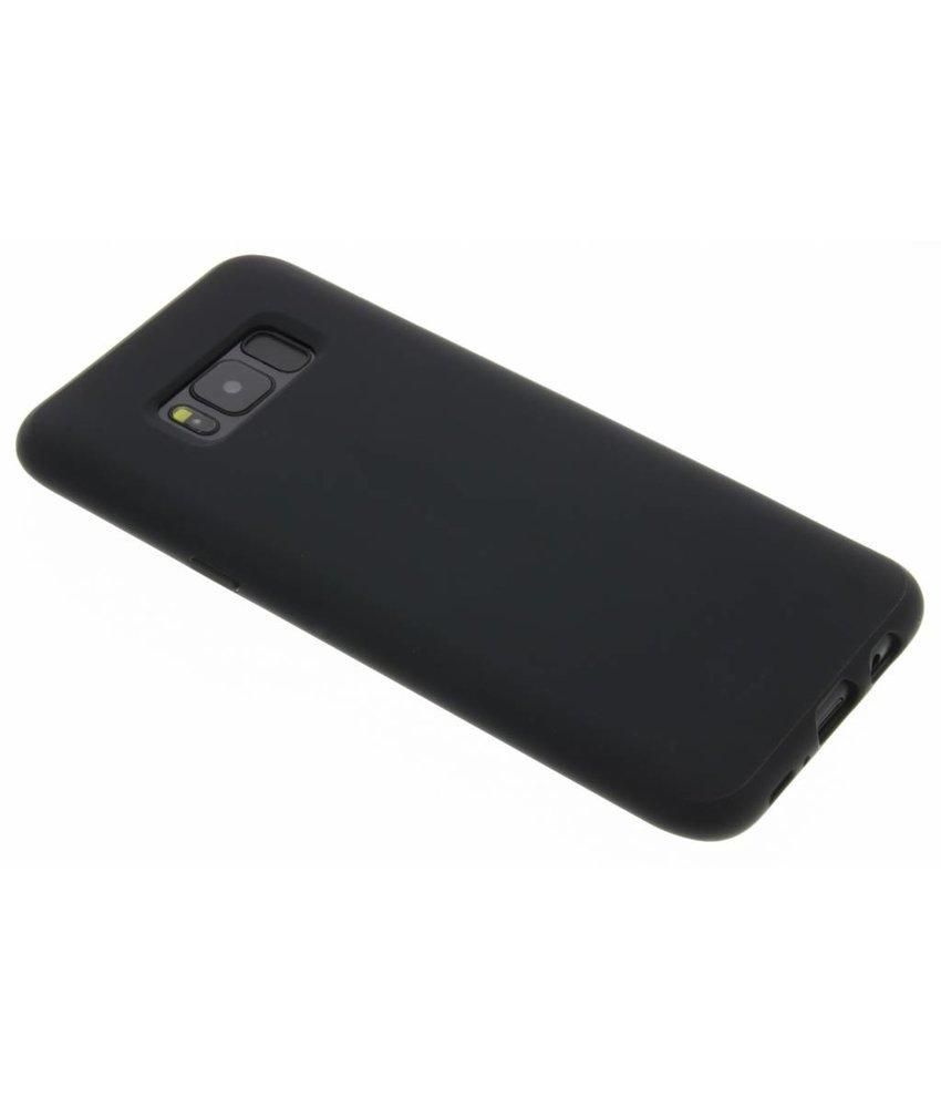 Spigen Liquid Crystal Case Samsung Galaxy S8 Plus