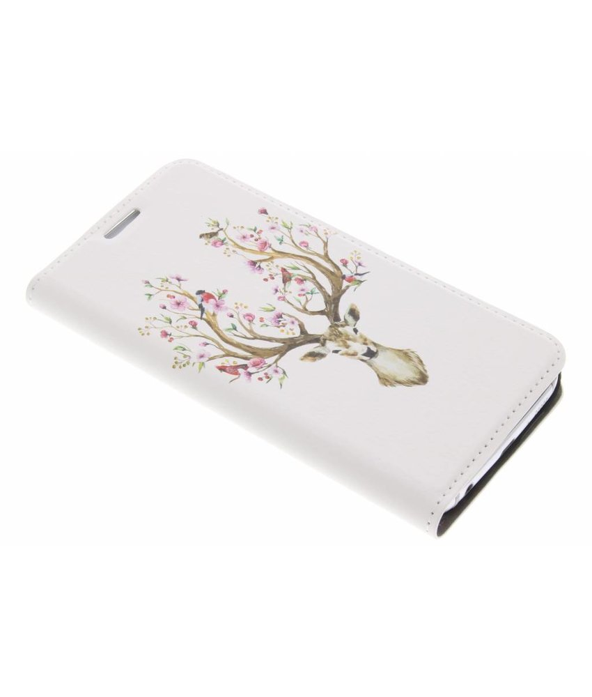 Design Booklet Samsung Galaxy S6 Edge