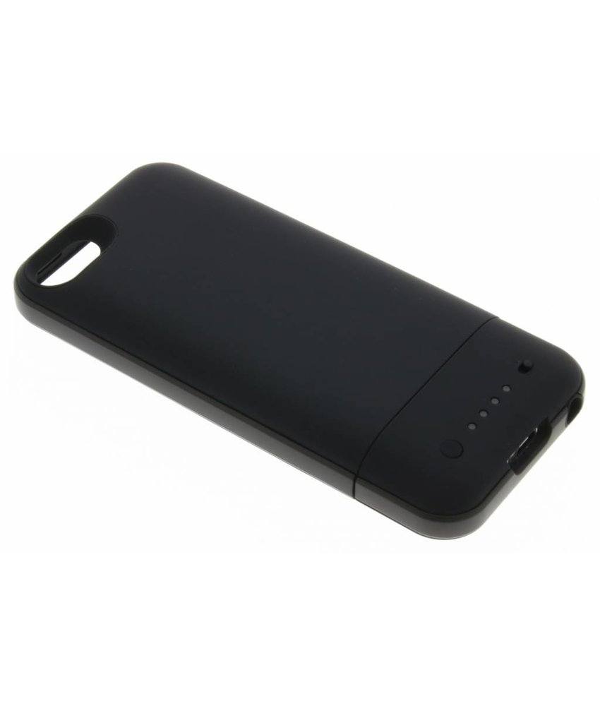 Mophie Juice Pack Powercase 1700 mAh iPhone 5 / 5s / SE