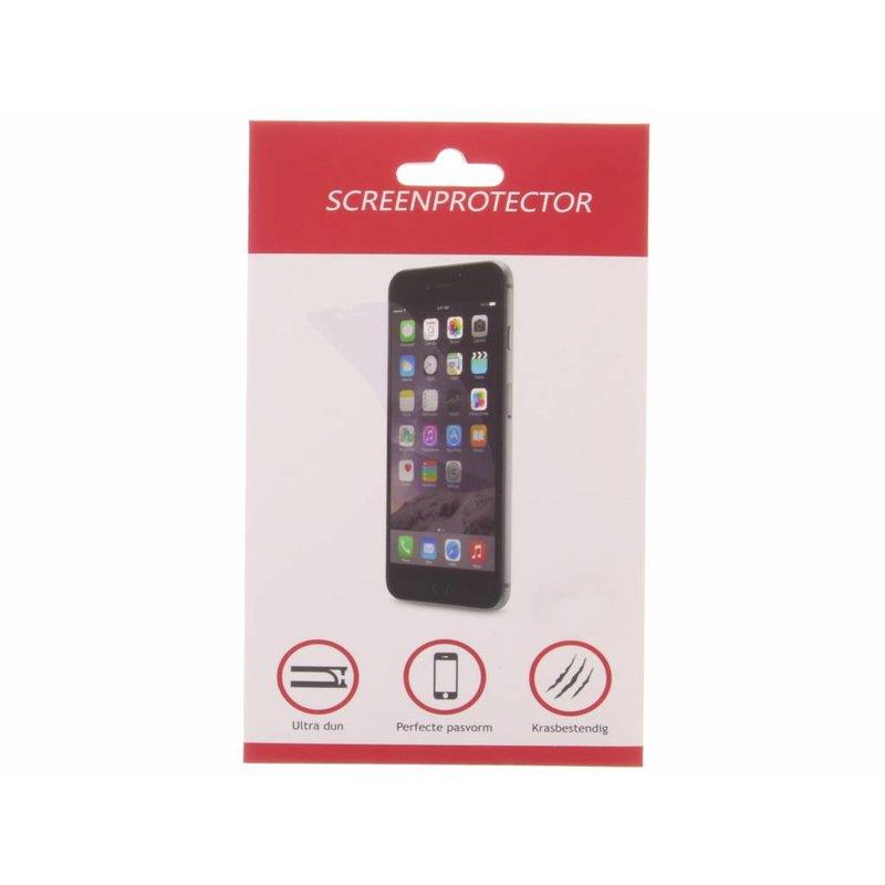 Anti-fingerprint screenprotector Huawei P9