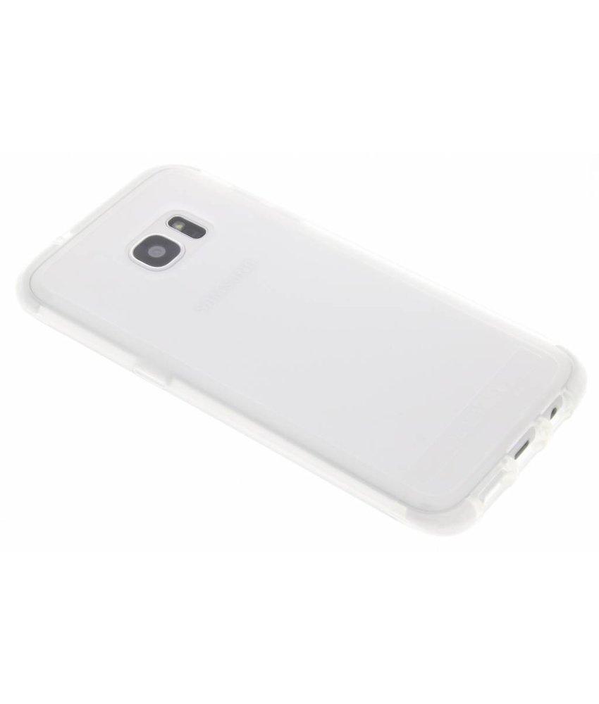 Tech21 Wit Evo Frame Samsung Galaxy S7 Edge