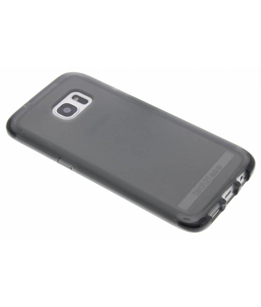 Tech21 Zwart Evo Frame Samsung Galaxy S7 Edge