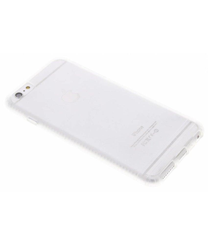 Tech21 Transparant Impact Clear iPhone 6(s) Plus