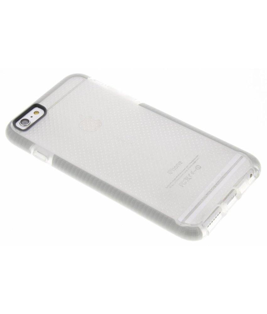 Tech21 Grijs Evo Mesh iPhone 6(s) Plus
