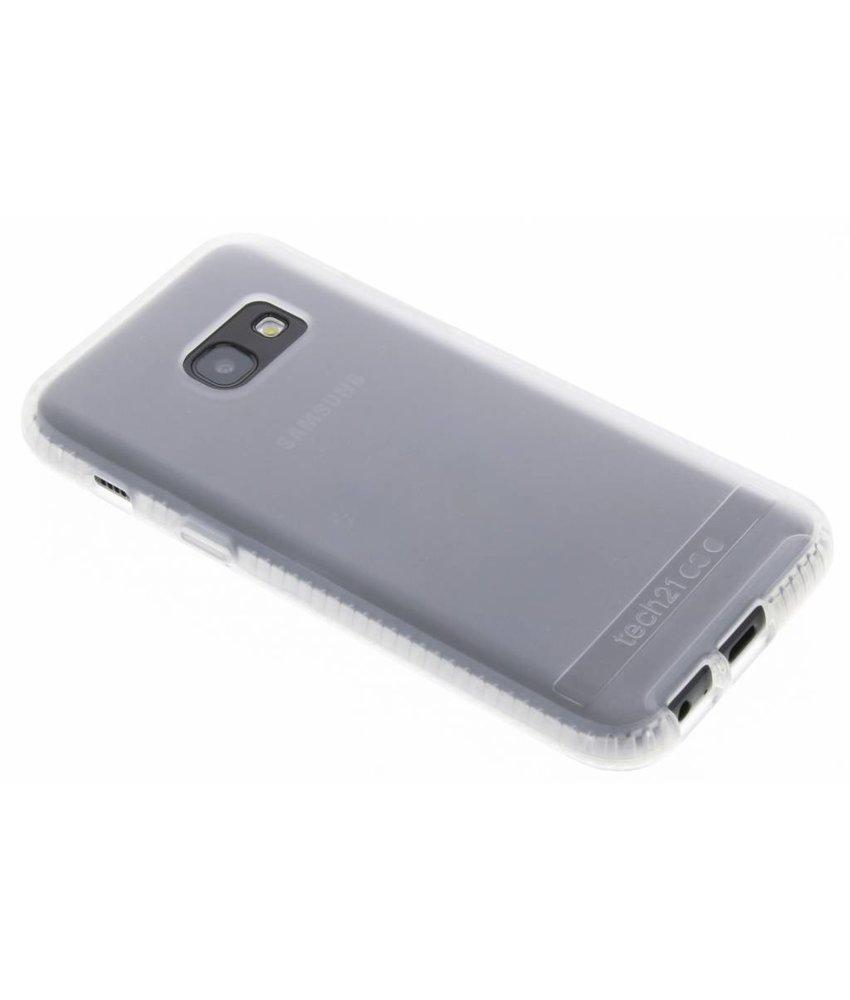 Tech21 Transparant Impact Clear Samsung Galaxy A3 (2017)
