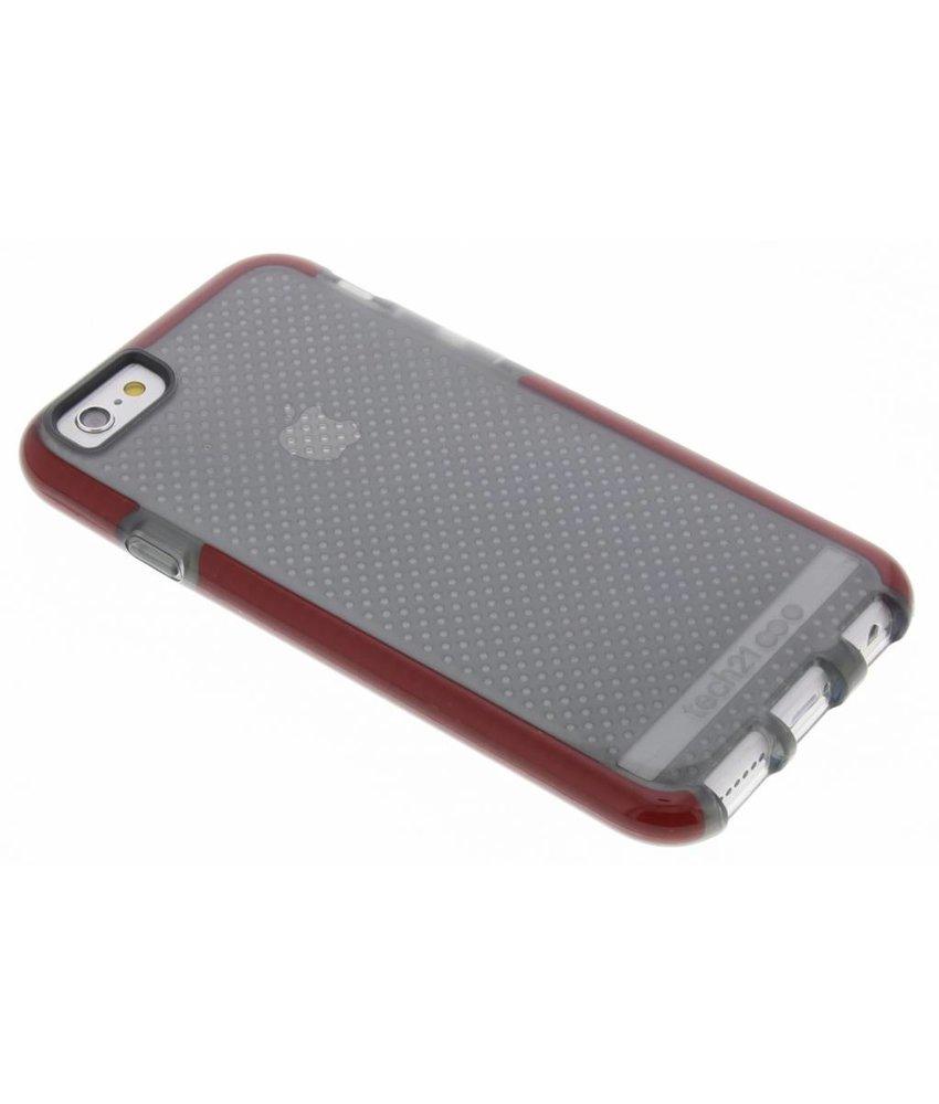 Tech21 Rood Evo Mesh iPhone 6 / 6s