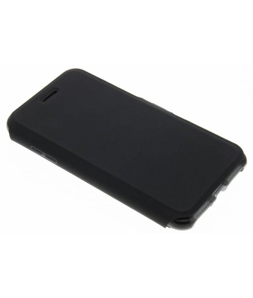 Tech21 Zwart Evo Wallet iPhone 7 Plus