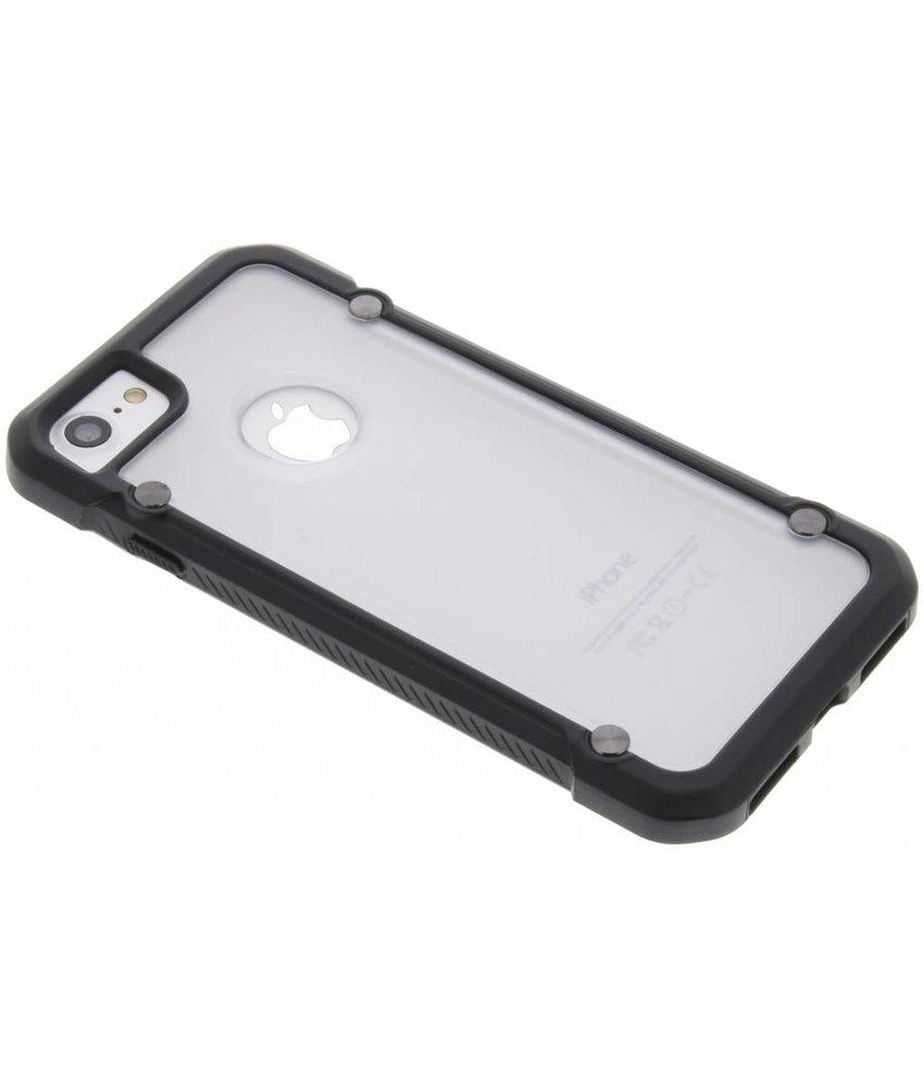 Transparant defender hardcase iPhone 8 / 7