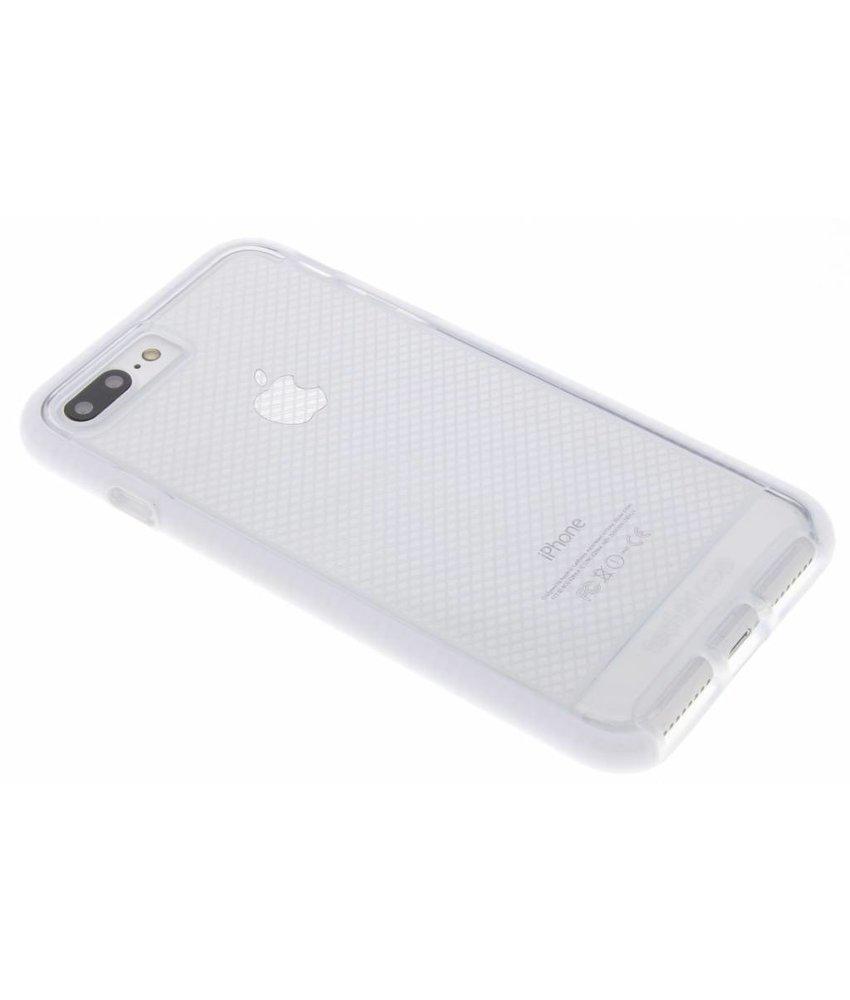Tech21 Transparant Evo Check iPhone 7 Plus