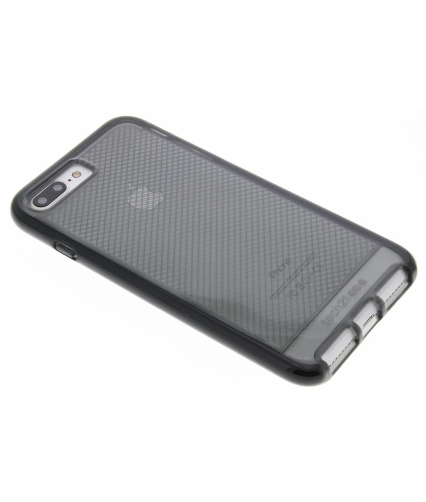 Tech21 Zwart Evo Check iPhone 7 Plus