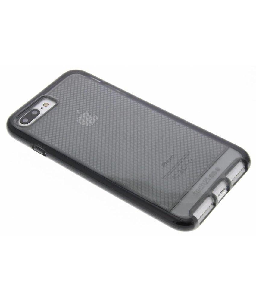 Tech21 Zwart Evo Check iPhone 8 Plus / 7 Plus