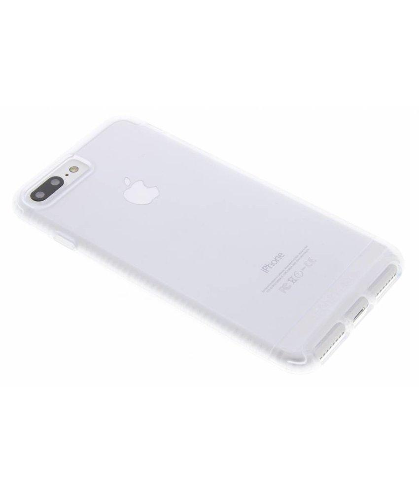 Tech21 Transparant Impact Clear iPhone 7 Plus