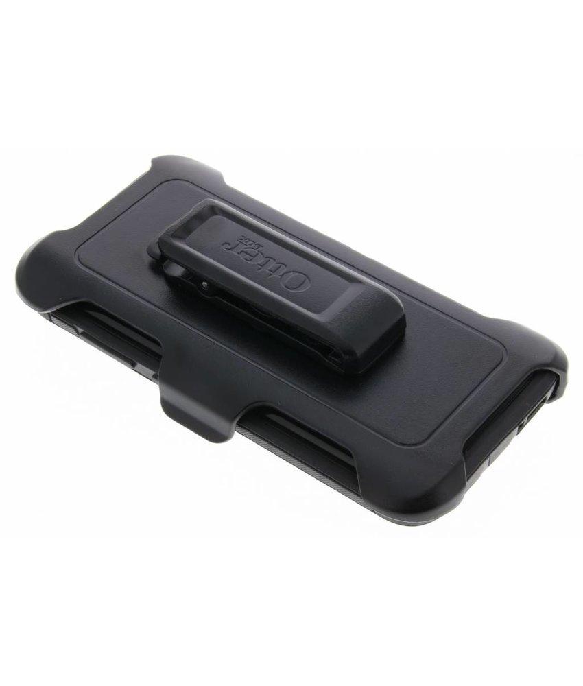 OtterBox Defender Rugged Case Samsung Galaxy S8