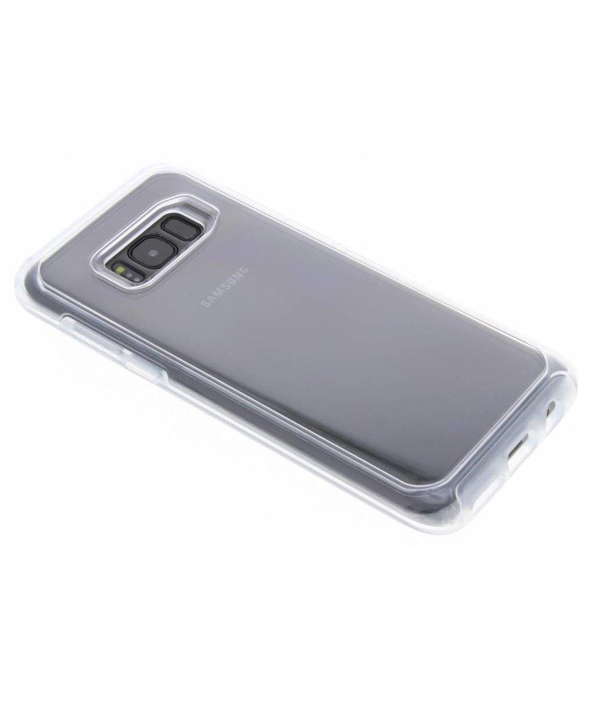 OtterBox Transparant Symmetry Series Case Samsung Galaxy S8