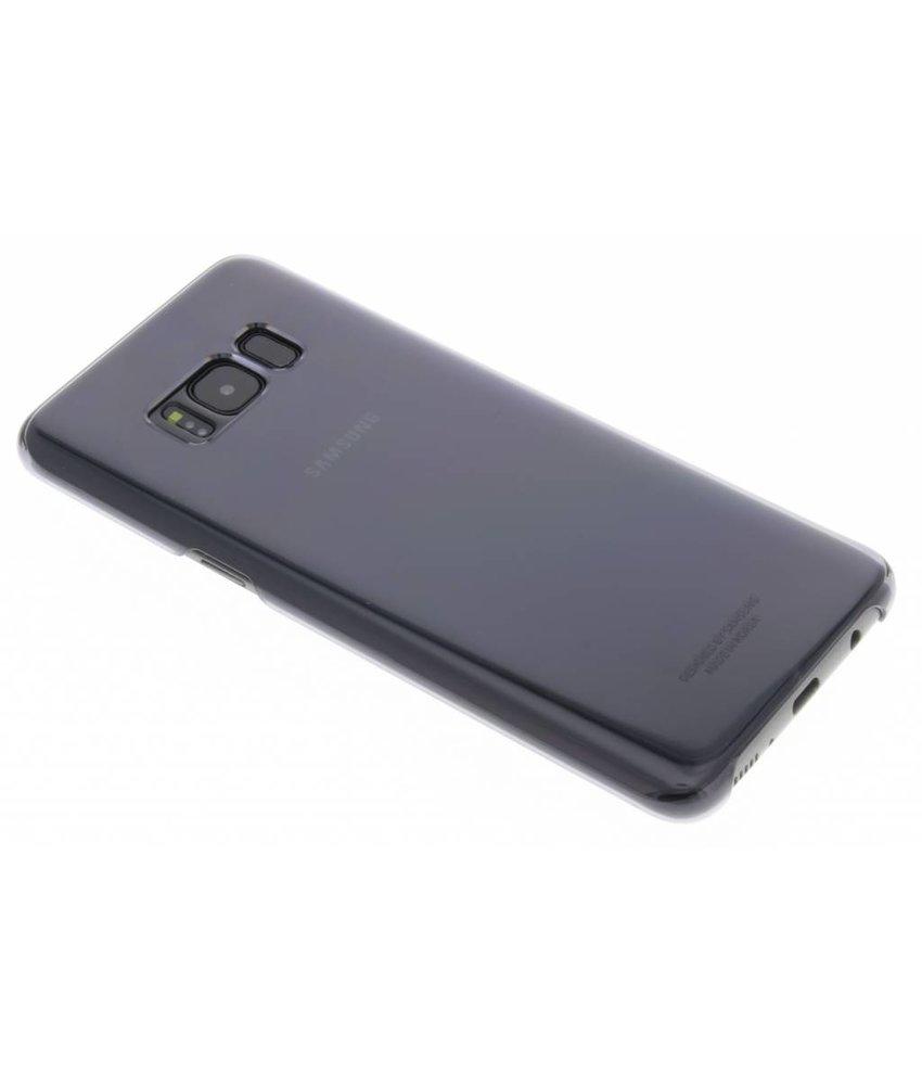 Samsung originele Ultra-Thin Clear Cover Galaxy S8