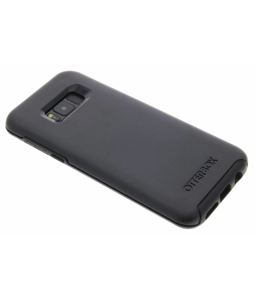 OtterBox Symmetry Series Case Samsung Galaxy S8 Plus