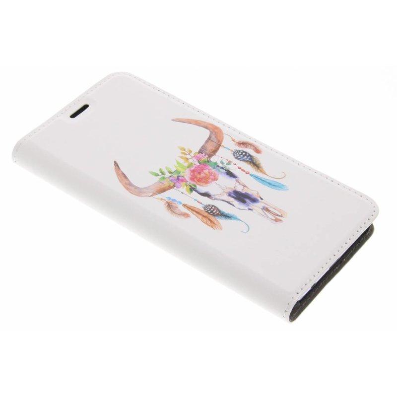 Design Booklet Samsung Galaxy S8