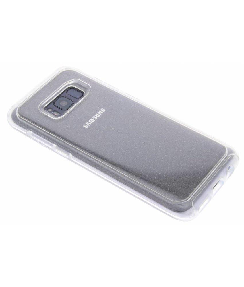 OtterBox Symmetry Clear Case Samsung Galaxy S8