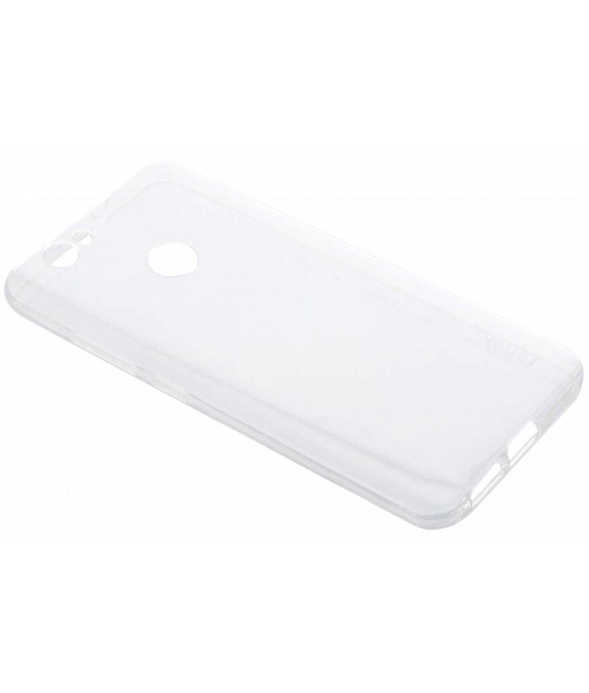 Fonex Invisible Ultra Thin Case Huawei Nova