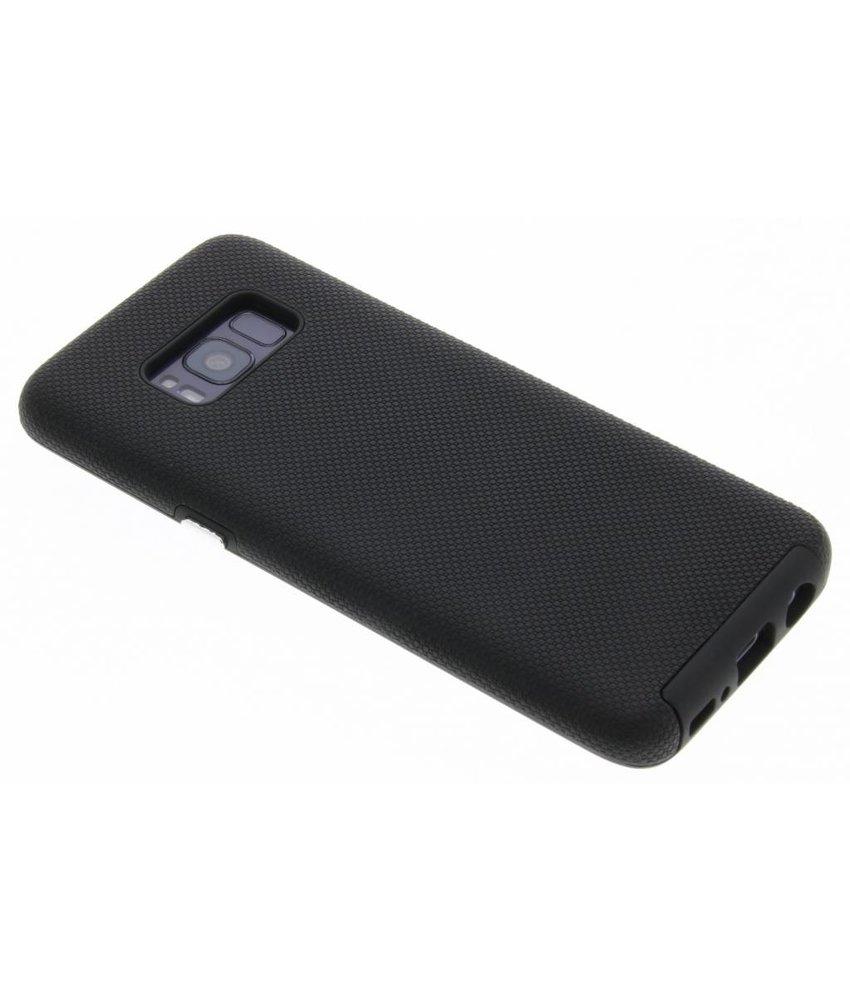 Accezz Zwart Xtreme Cover Samsung Galaxy S8