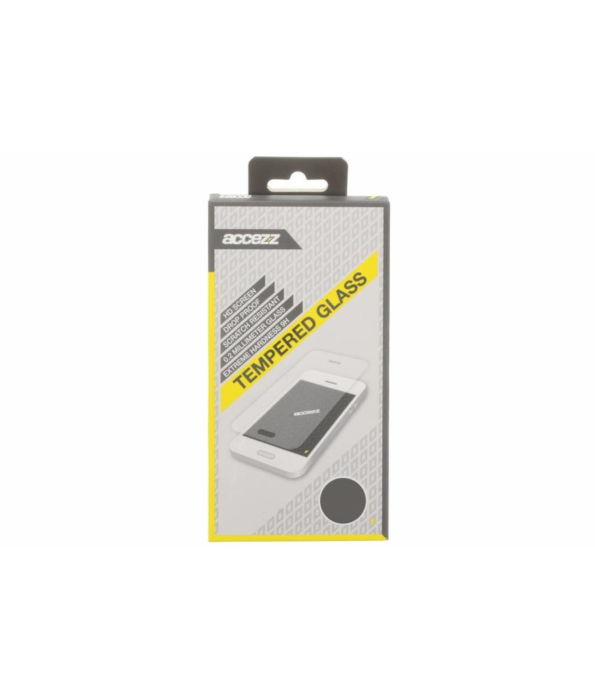 Accezz Xtreme Glass Protector Sony Xperia X Compact