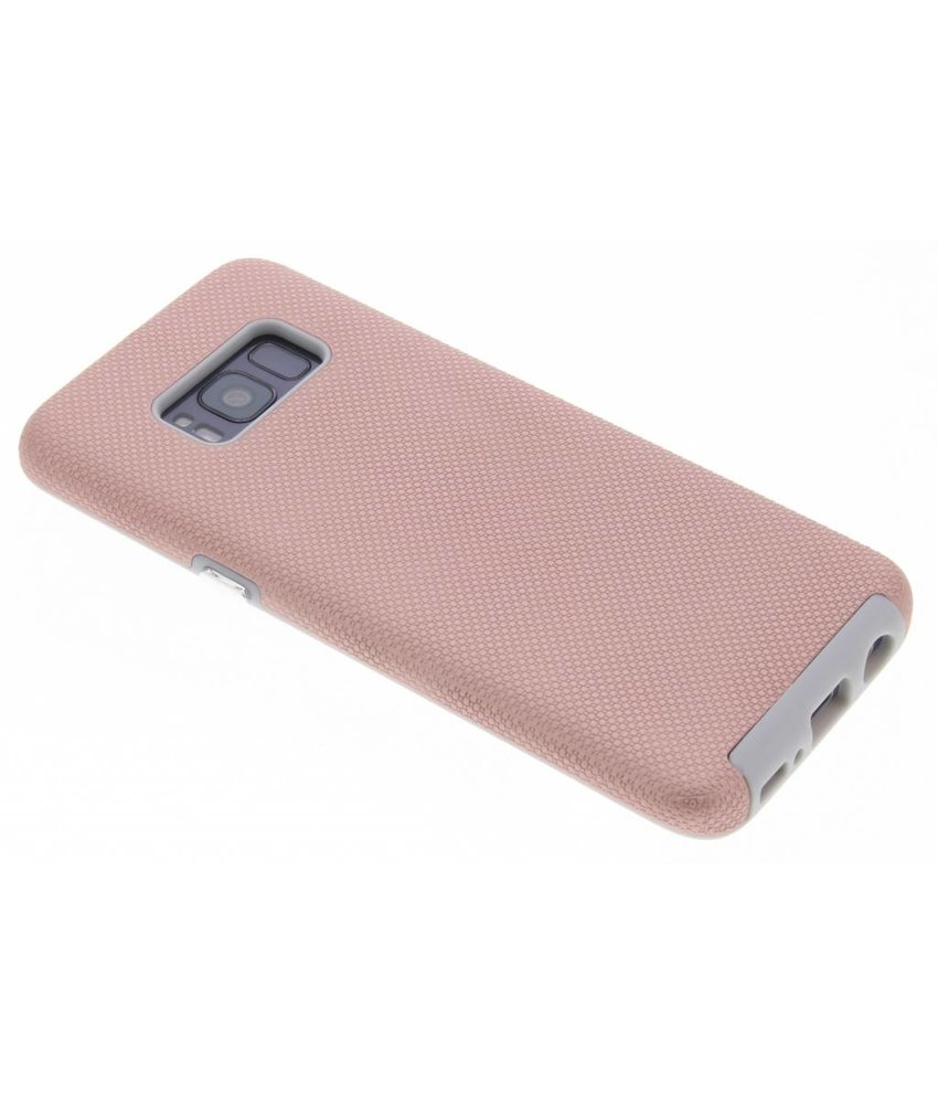 Accezz Roze Xtreme Cover Samsung Galaxy S8