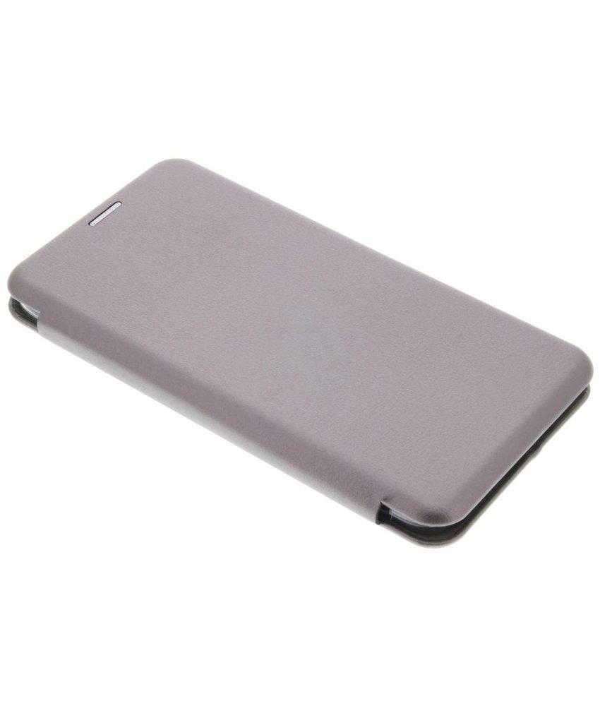 Slim Foliocase Huawei Y5 2 / Y6 2 Compact
