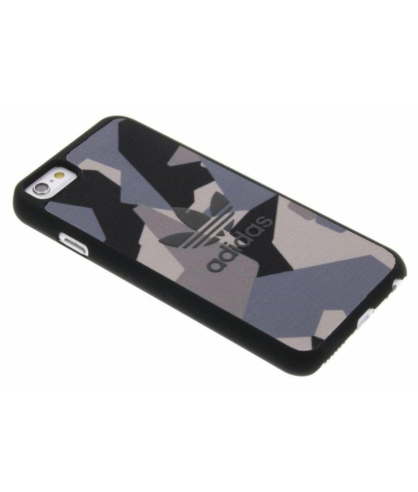 adidas Originals Original Moulded Case iPhone 6 / 6s