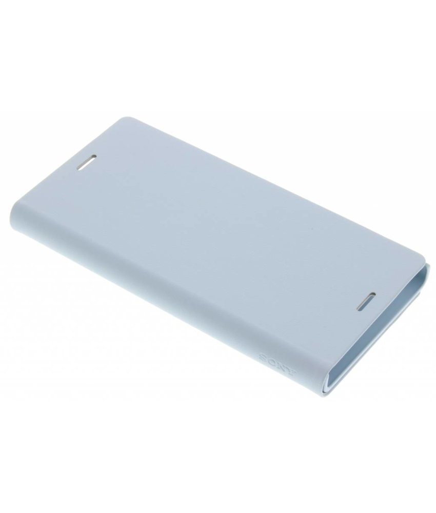 Sony Style Cover Stand Xperia X Compact