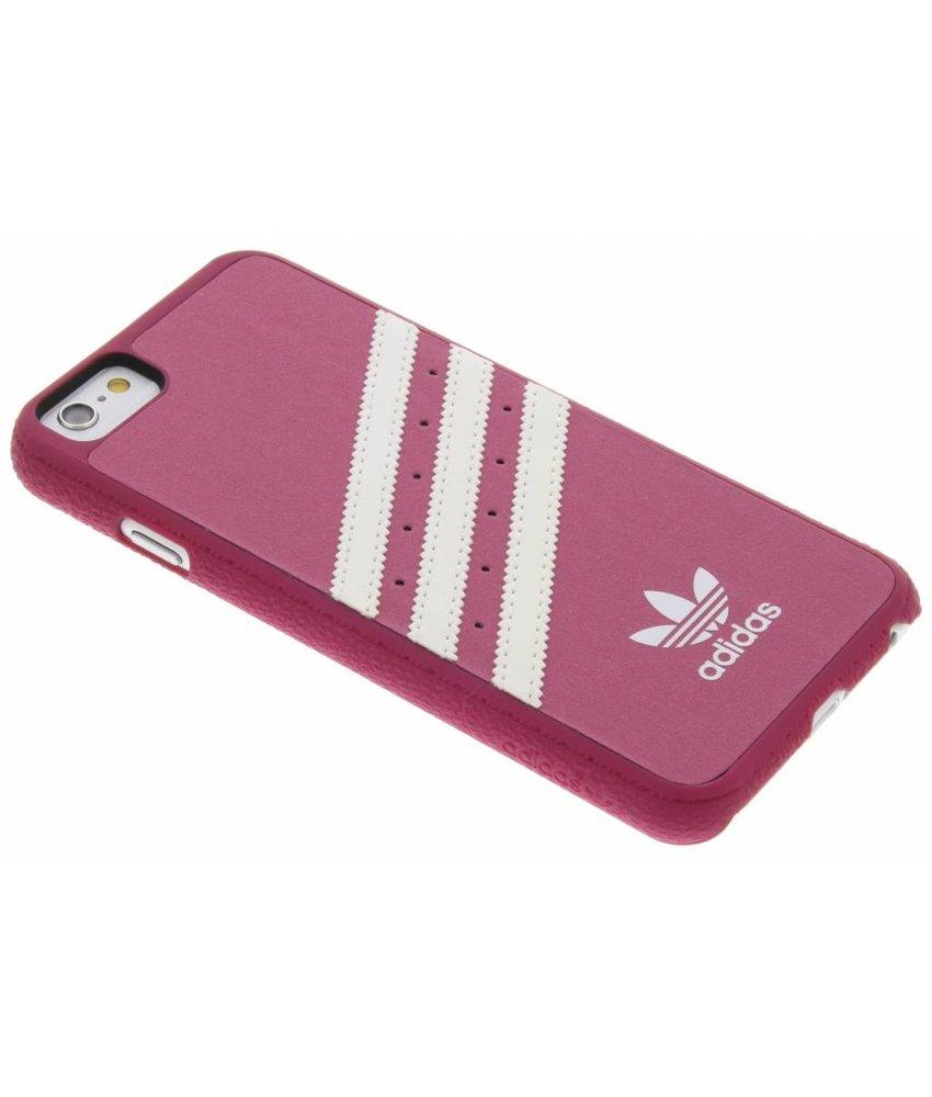 adidas Basics Moulded Case iPhone 6 / 6s