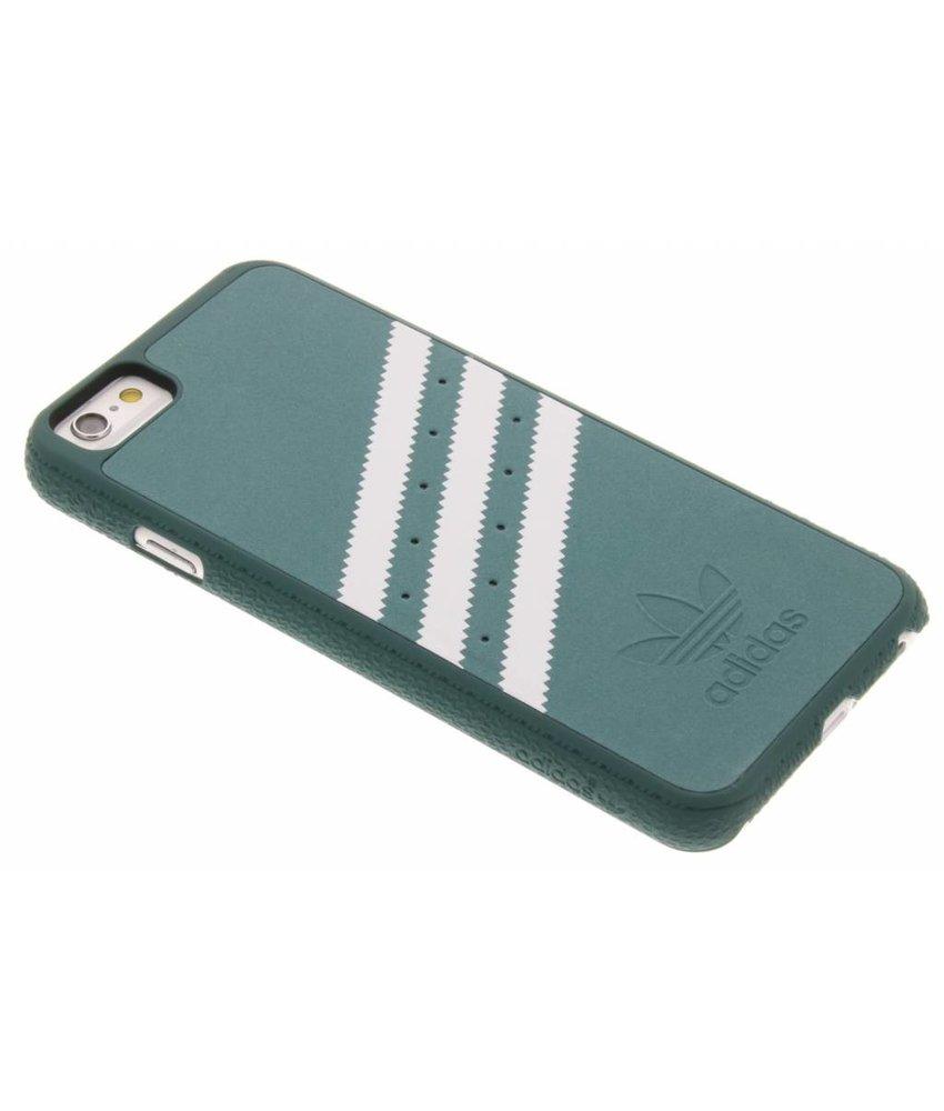 adidas Coque Rigide Hard Case iPhone 6 / 6s