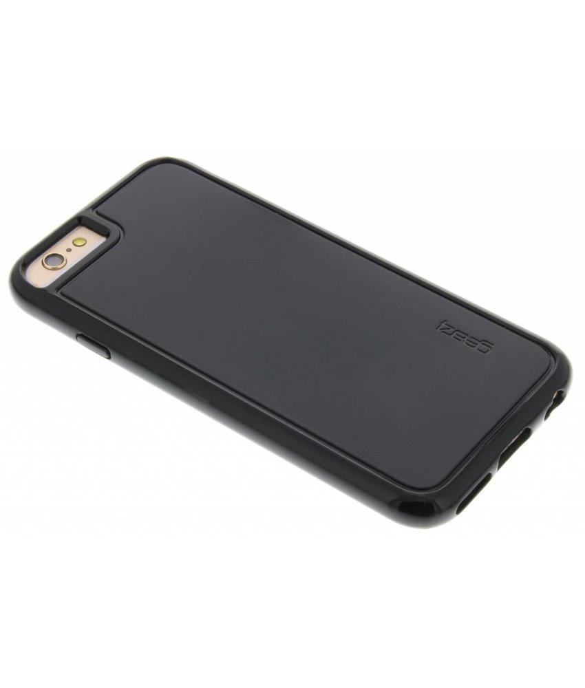 Gear4 D3O IceBox AllBlack iPhone 6 / 6s