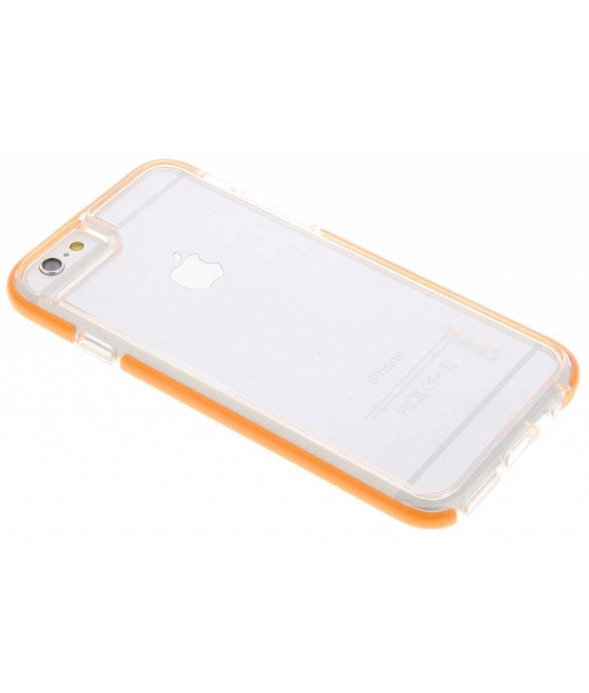 Gear4 D3O IceBox Shock iPhone 6 / 6s