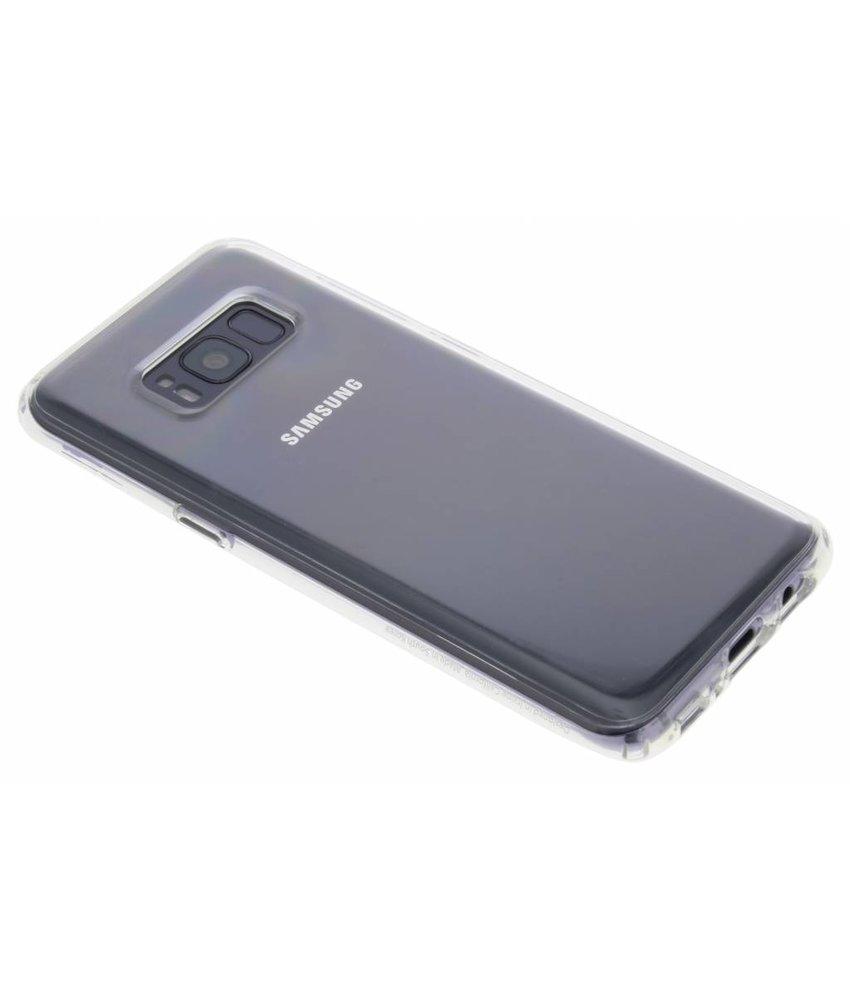 Spigen Transparant Ultra Hybrid Case Samsung Galaxy S8
