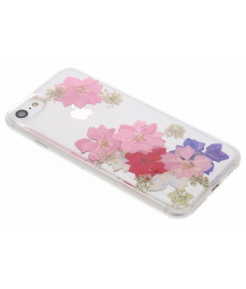 Flavr Real Flower Case iPhone 7 / 6s / 6