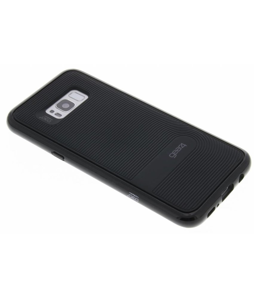 Gear4 D3O Battersea Case Samsung Galaxy S8 Plus