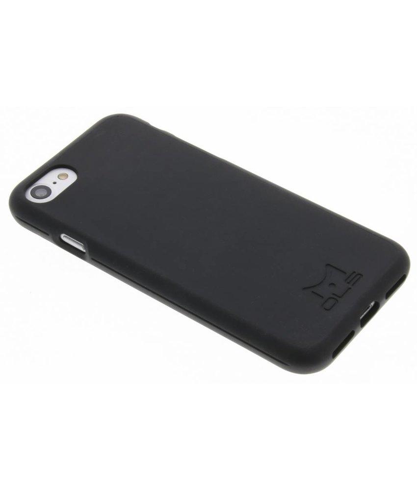 MOLS Zwart Molecular Shockproof Case iPhone 7