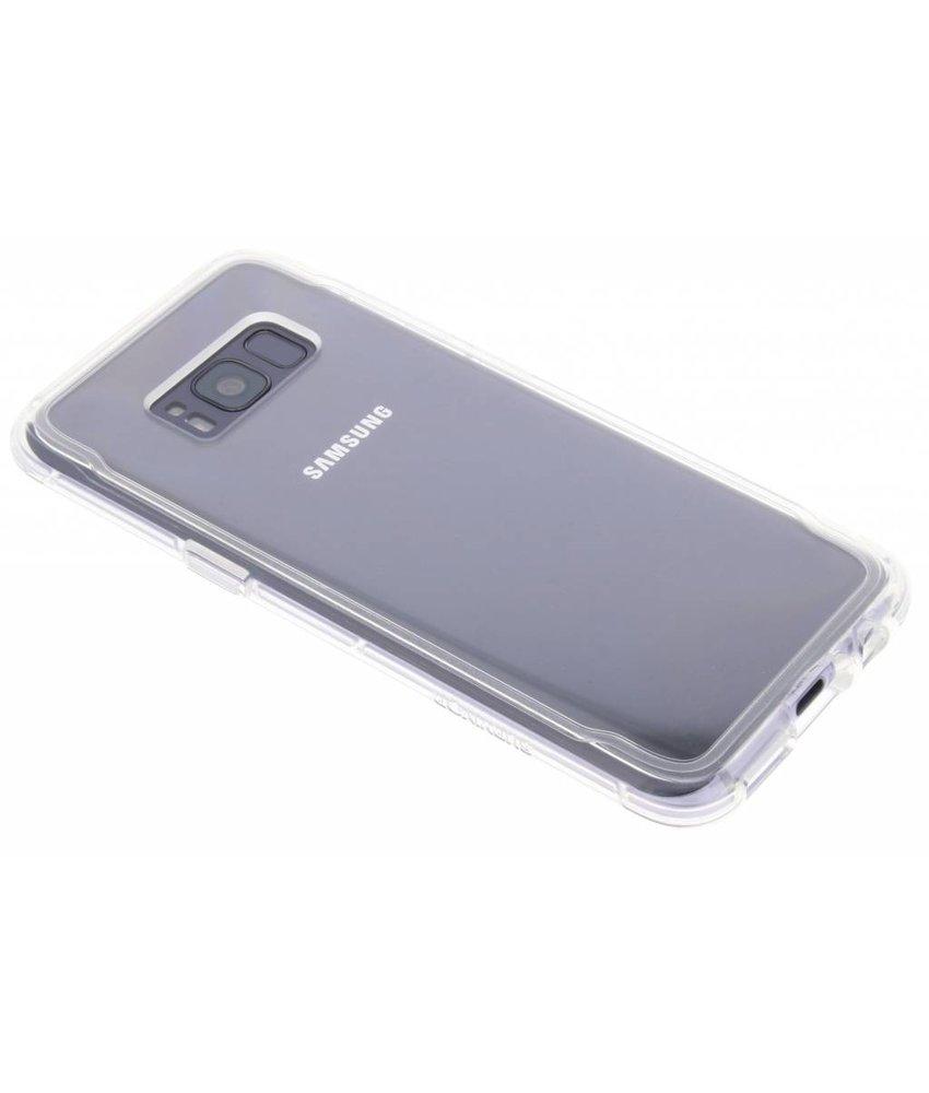 Griffin Transparant Survivor Clear Case Samsung Galaxy S8